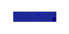SKF-Logo-240
