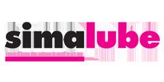 Simalube