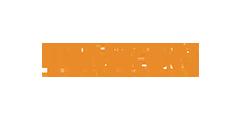 Timken-Logo-240
