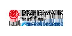 dichtomatok-logo-240