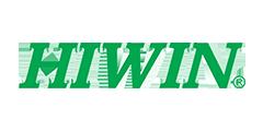 hiwin-logo-240
